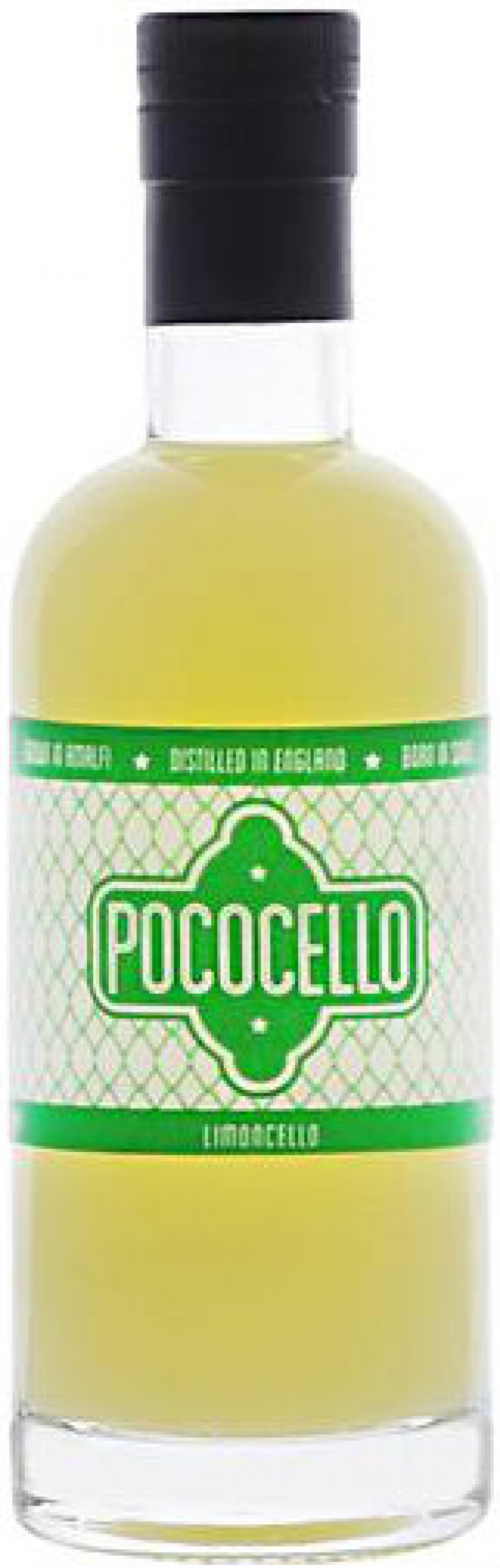 Image of Pococello - Limoncello