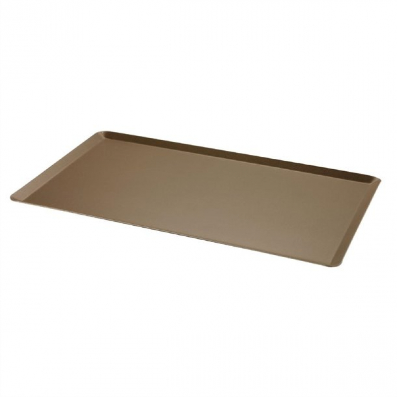 Bourgeat Non Stick Baking Tray